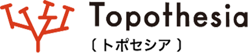 Topothesia (トポセシア)
