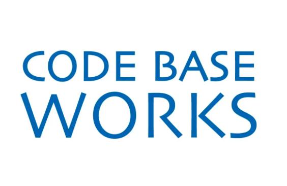 未経験者でも実務経験を積むことができる!CODE BASE WORKSスタート!