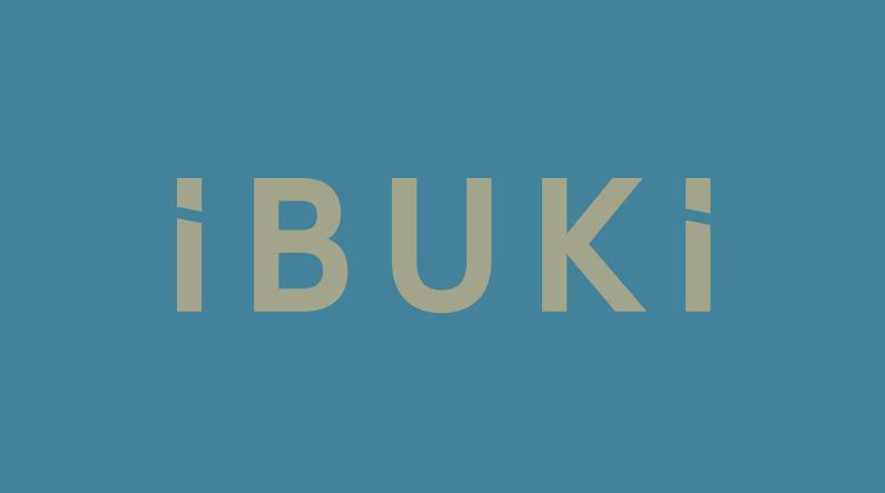 企画力とビジョンでマッチングする、選抜型採用イベント「IBUKI」を開催しました。